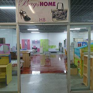 Furniture decor homeware page 4 oriental city store for Oriental homewares